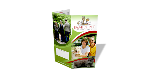 Family Pet Health Plan