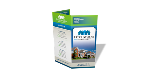 Fitchwood Management