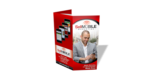 Sell Mobile Marketing