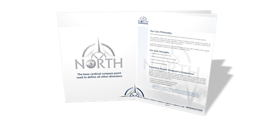 North Wealth Management